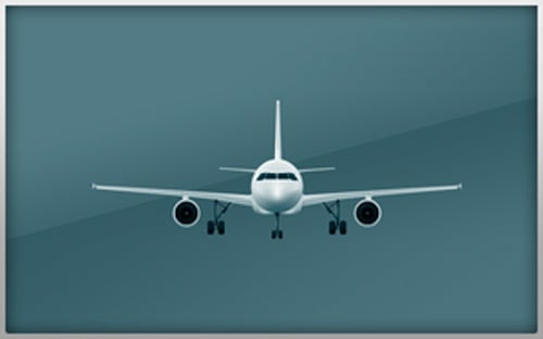 AIRLINE-INDUSTRY-2