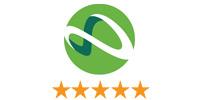 KalioCommerce-logo-stars-1