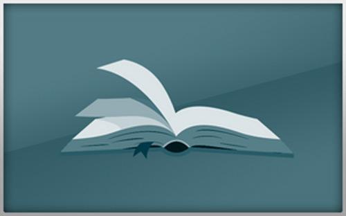 PUBLISHERS-1