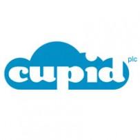 cupid-logo-203x203