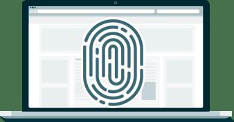 fingerprint-0101